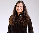Ana Jorge
