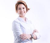 Diana Alves Baptista