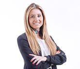 Irina Teixeira