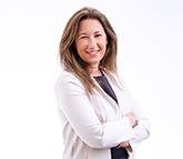 Marcie Pereira
