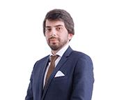 Ricardo Almeida Teixeira